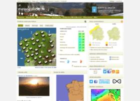 meteogalicia.es