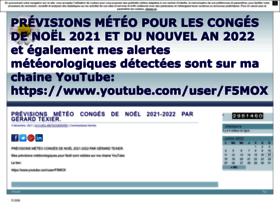 meteogerard.unblog.fr