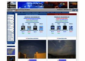 meteoibiza.com