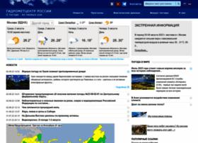 meteoinfo.ru