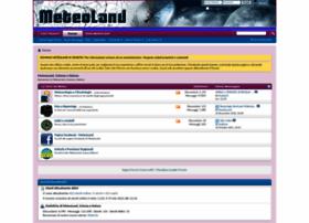 meteoland.org
