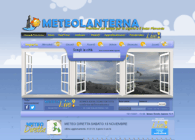 meteolanterna.net