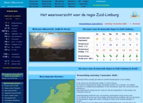 meteomaastricht.nl