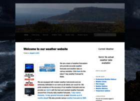 meteomalta.com