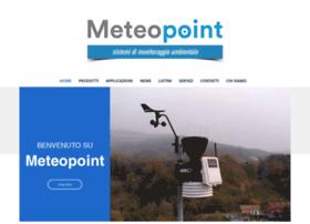 meteopoint.com