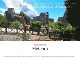 meteorakalambaka.com