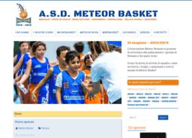 meteorbasket.com