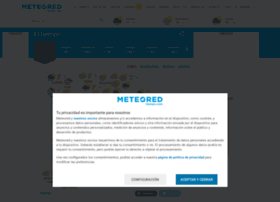 meteored.com.mx