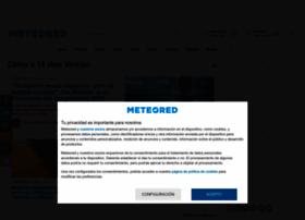 meteored.mx
