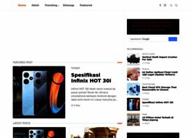 meteorika.com