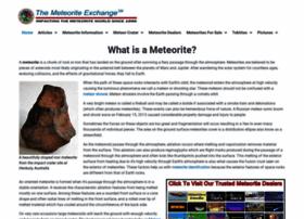 meteorite.com