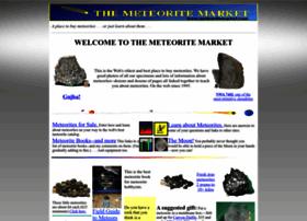 meteoritemarket.com