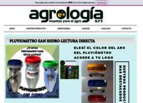 meteorologia.com