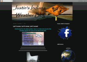 meteorologistblog.blogspot.it