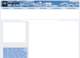 meteoroloji.gen.tr