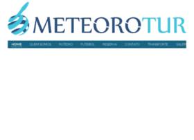 meteorotur.com.br