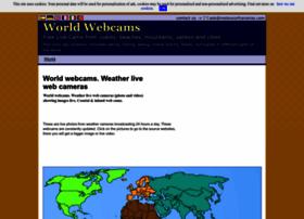 meteosurfcanarias.com