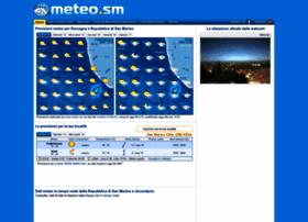 meteotitano.net