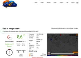 meteotreviglio.com