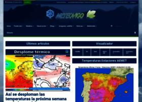 meteovigo.es