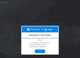 meteovista.co.uk