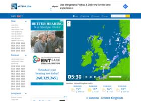 meteox.co.uk