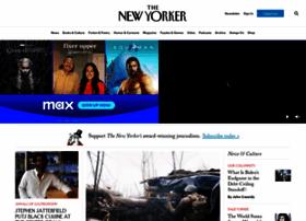 meter-stg.newyorker.com
