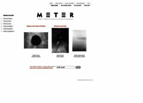 metergallery.com