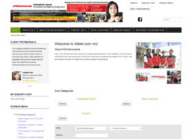 metermalaysia.com