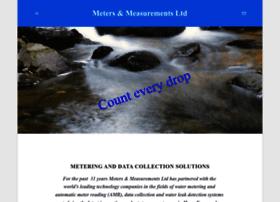 meters.com.hk
