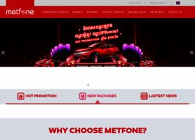 metfone.com.kh