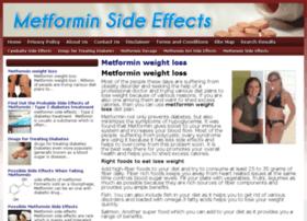metforminsideeffectsblog.net