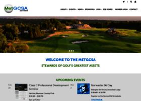 metgcsa.org