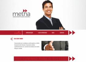 methadesenvolvimento.com.br