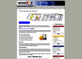 Method123.com