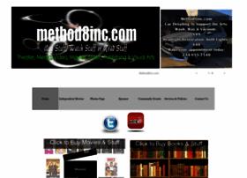 method8inc.com
