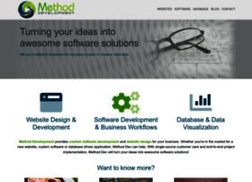 methoddev.com