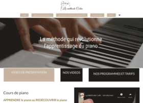 methode-colin.com