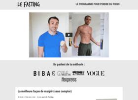 methode.fasting.fr