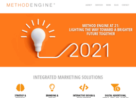 methodengine.com
