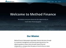 methodfinance.com