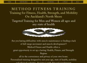 methodfitness.co.nz