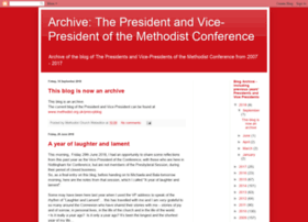 methodist-presandvp.blogspot.co.uk