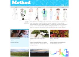 methodquarterly.com