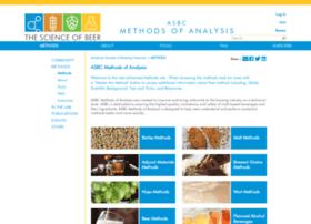 methods.asbcnet.org