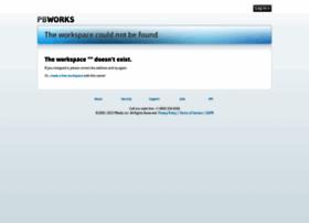 methods2015.pbworks.com
