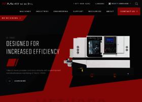 methodsmachine.com