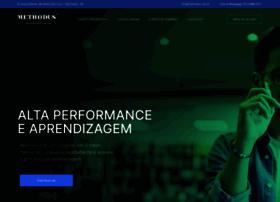 methodus.com.br