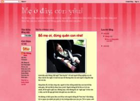 methongthai.blogspot.com