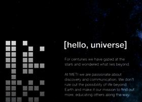 meti.org